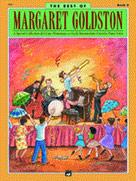 Best Of Margaret Goldston Bk.2 Late Elem