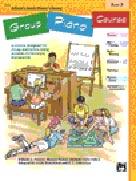 ABPL Group Piano Course Book 3