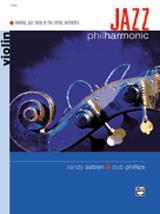 Jazz Philharmonic [Violin]