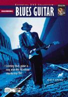 Beginning Blues Guitar