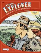 String Explorer, Book 2 [Violin]