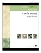 A Joyful Journey