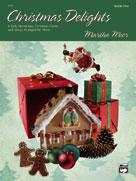 Christmas Delights Bk 1