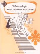 Palmer Hughes Accordion Course 4 Accordion