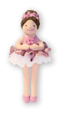 Music For Little Mozarts Nina Ballerina