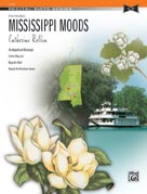Mississippi Moods Intermediate