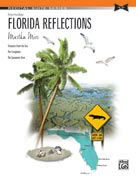 Florida Reflections Intermediate