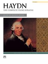 Complete Sonatas, Volume 2 - Piano
