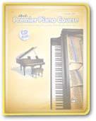 Alfred    Premier Piano Course Success Kit, Level 1B