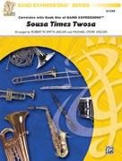 Sousa Times Twosa