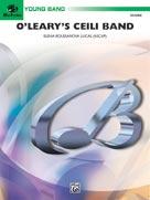 O'Leary's Ceili Band