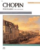 Polonaises - Piano