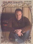 Christmas Collection Jim Brickman