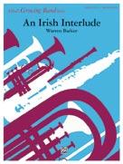 An Irish Interlude
