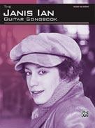Janis Ian Guitar Songbook