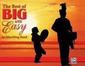 Best Of Big & Easy  Vol 2