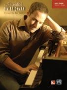 The Essential Jim Brickman, Volume 2: Songs [Piano]