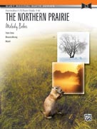 Northern Prairie - 1 Piano, 4 Hands