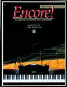 Encore - Bk 1