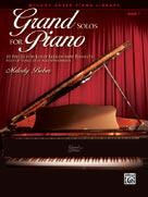 Bober Grand Solos for Piano Bk 1