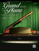 Bober Grand Solos for Piano Book 2