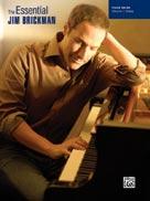 The Essential Jim Brickman, Volume 1: Piano Solos [Piano]