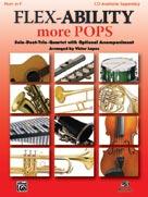 Flexability More Pops - Horn