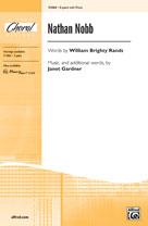 Nathan Nobb [Choir] 2-Part