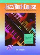 ABAPC Adult Jazz Rock Method
