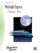Midnight Express IMTA-B3 [piano]