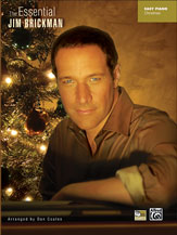 Essential Jim Brickman (Christmas)