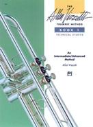 Allen Vizzutti Method Bk1 - Trumpet