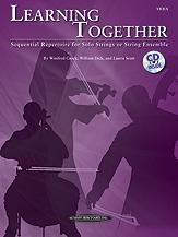 Learning Together [Viola]