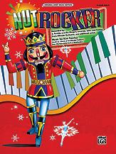 Nut Rocker [Piano]