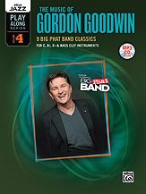 Music Of Gordon Goodwin