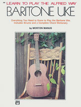 Learn to Play Baritone Uke
