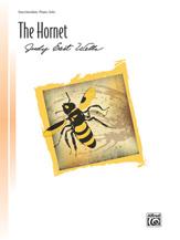 Hornet IMTA-C  FED-E3 [Piano] Wells