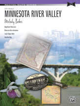 Minnesota River Valley IMTA-D2/FED-D1 [early advanced piano] Bober
