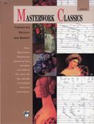 Masterwork Classics 6  Method