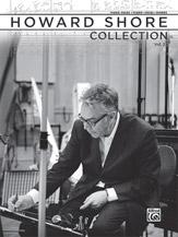 Howard Shore Collection 2