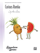 Curions Rumba - P2