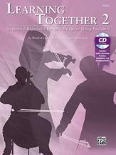Crock - Learning Together V2