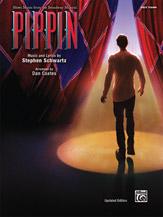 Pippin - Easy Piano