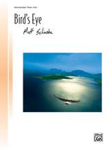 Bird's Eye - Piano