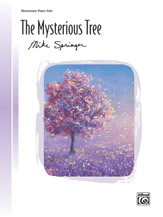 Mysterious Tree, The - Teaching Piece