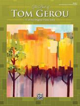 Best of Tom Gerou, Book 2 - Teaching Pieces