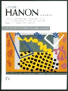 Hanon: Junior Hanon for the Piano