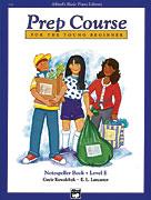 ABPL Prep Course Notespeller Lvl E