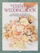 Essential Wedding Book