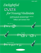 25 Progressive Pieces Op 100 IMTA-B/C/D [Piano] Burgmuller PIANO SOL